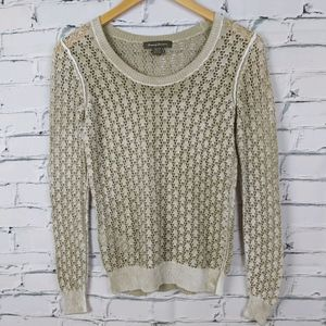 Tommy Bahama Lightweight Sweater